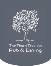 The Thorn Tree Inn Logo